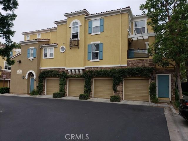 1007 Terra Bella, Irvine, CA 92602 Photo