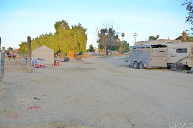 Land for Sale at 1044 Parkridge Avenue Norco, 92860 United States