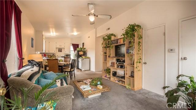 6143 Strickland Avenue Highland Park, CA 90042 - MLS #: WS17121135