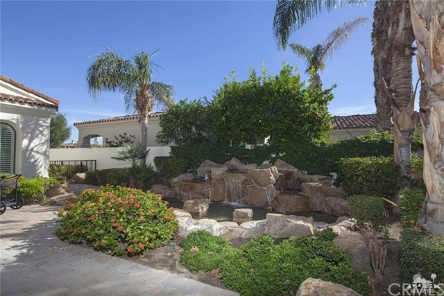 76545 Via Chianti Indian Wells, CA 92210 - MLS #: 218001794DA
