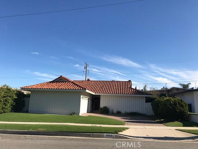 Photo of 1964 Galerita Drive, Rancho Palos Verdes, CA 90275