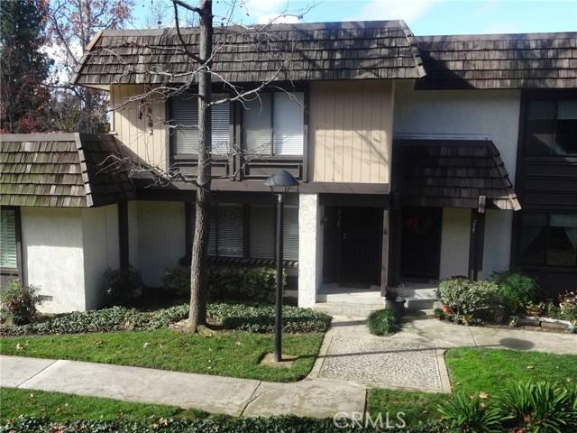 758 Knollwood Lane, San Dimas, CA 91773