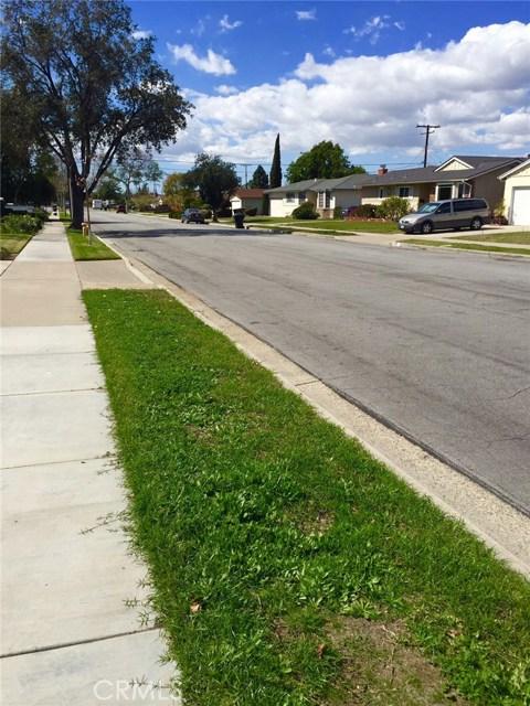 2314 E Alden Av, Anaheim, CA 92806 Photo 12