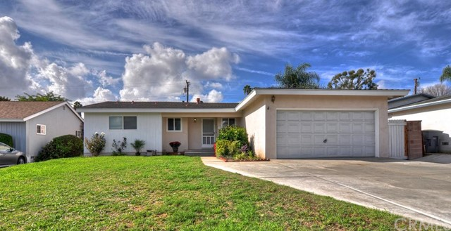 Rental Homes for Rent, ListingId:37149422, location: 1071 Edgemont Street La Habra 90631