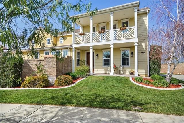 1331 Leggio Lane,Upland,CA 91784, USA