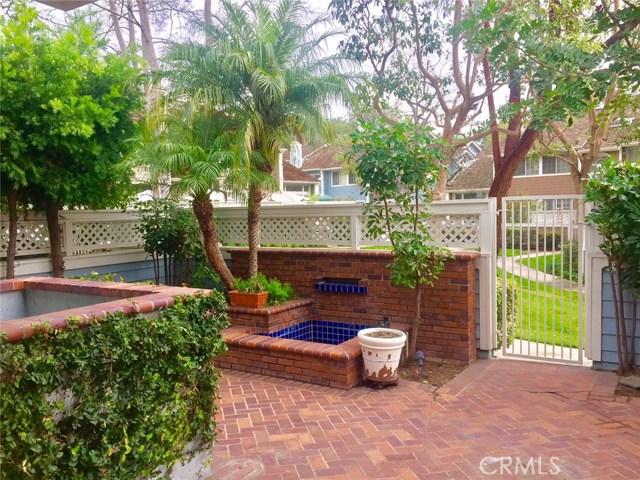 600 Wakefield Ct, Long Beach, CA 90803 Photo 3