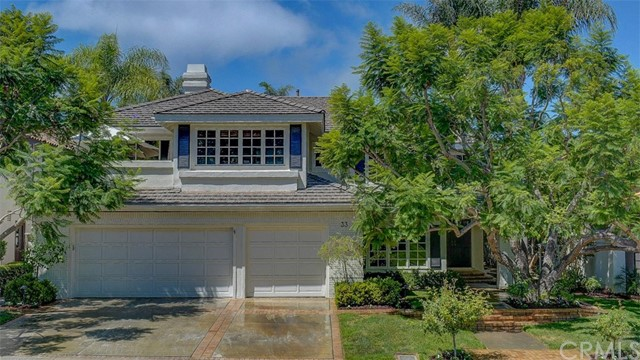 Photo of 33 Hastings, Laguna Niguel, CA 92677
