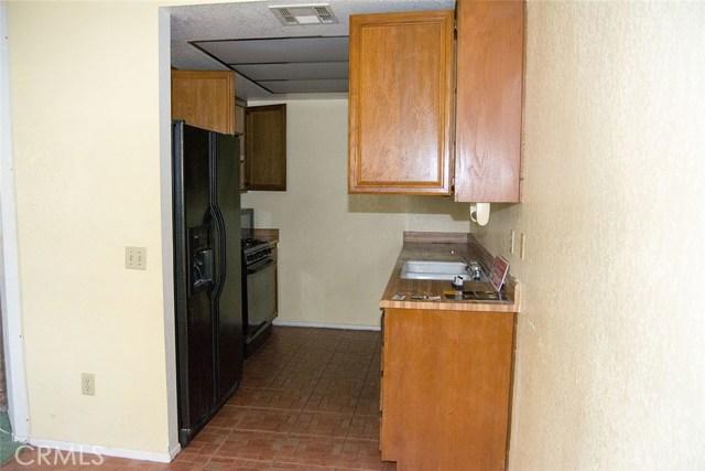 1380 W 48th # 75 San Bernardino, CA 92407 - MLS #: IV17076955