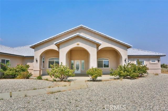 8154 Joshua Road Oak Hills CA 92344