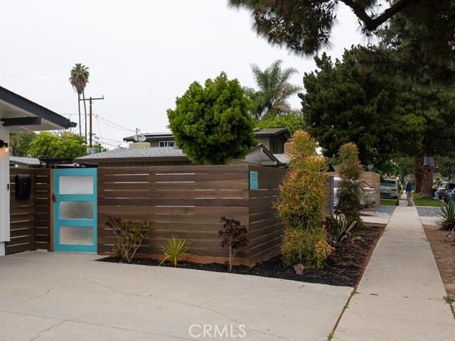 3035 Volk Av, Long Beach, CA 90808 Photo 5
