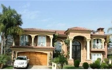Photo of 9713 Shellyfield Road, Downey, CA 90240