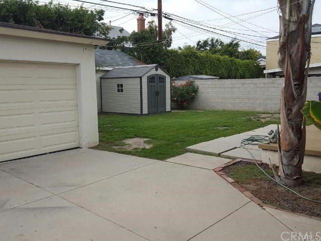 2825 Josie Av, Long Beach, CA 90815 Photo 10
