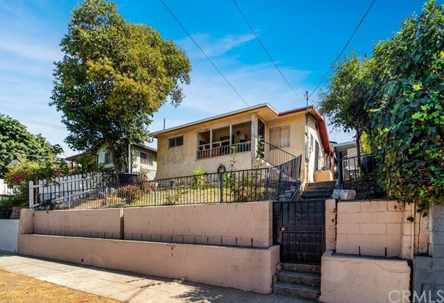 3026 Division St, Cypress Park, CA 90065 Photo