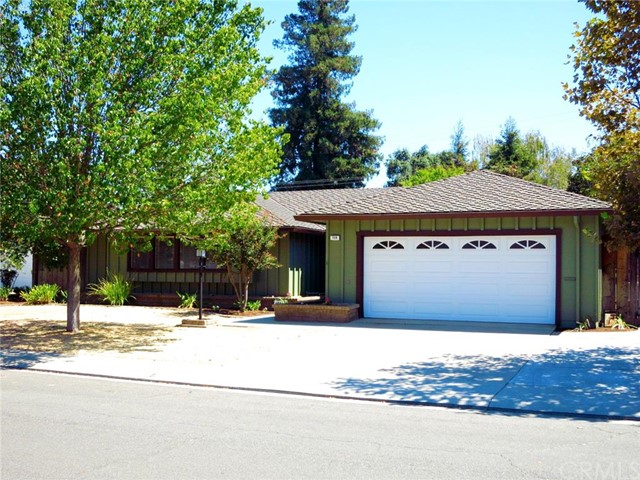 Real Estate for Sale, ListingId: 35129713, Modesto,CA95355