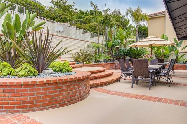 10 Narbonne  Newport Beach, CA 92660