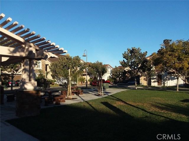 471 N Magnolia Av, Anaheim, CA 92801 Photo 2