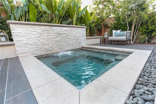 17471 Oakbluffs Lane Huntington Beach, CA 92649 - MLS #: OC17141684