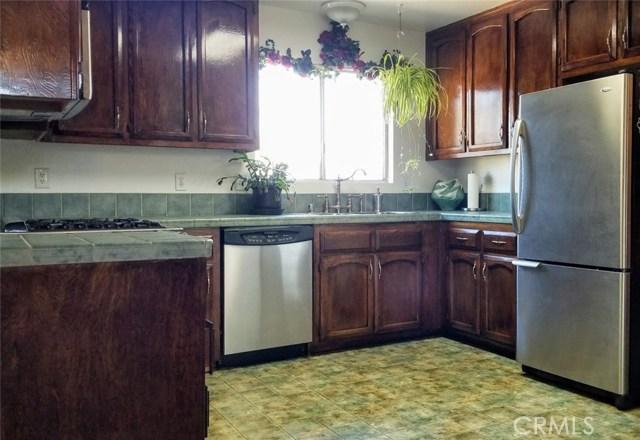 1146 Ash Street Unit B Arroyo Grande, CA 93420 - MLS #: PI18149359