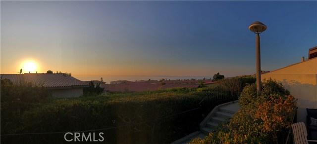 Photo of 28323 Ridgehaven Court, Rancho Palos Verdes, CA 90275