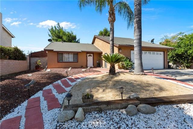 9309 Konocti Street,Rancho Cucamonga,CA 91730, USA