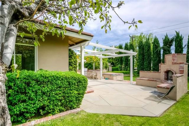 608 Arbolada Drive Arcadia, CA 91006 - MLS #: AR17077267