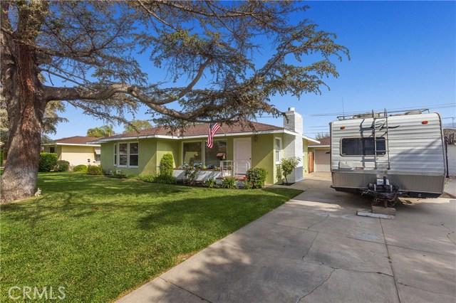 820 W Ken Wy, Anaheim, CA 92805 Photo 2