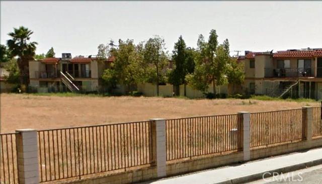 Real Estate for Sale, ListingId: 36196700, Hemet,CA92543