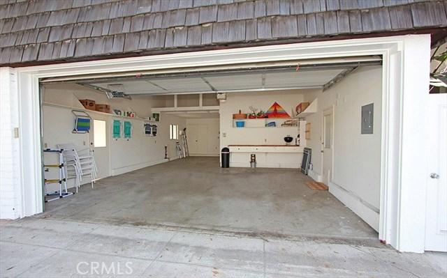 1303 E Balboa Boulevard Newport Beach, CA 92661 - MLS #: NP18167995