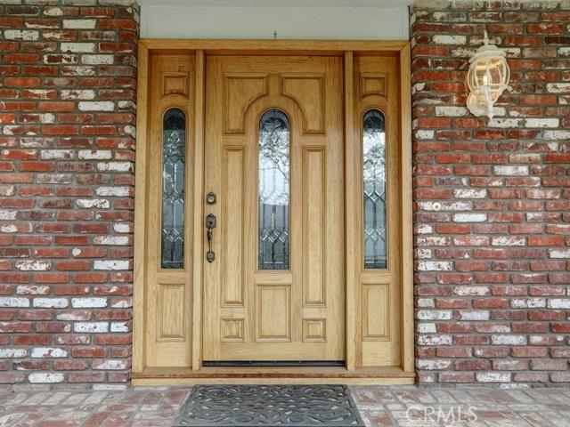581 Doverlee Drive, Santa Maria CA: http://media.crmls.org/medias/3ff023fe-b543-41ed-8271-cd82150003a6.jpg