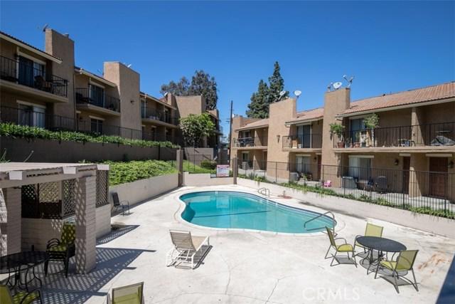3999 E Santa Ana Canyon Rd, Anaheim, CA 92807 Photo 19