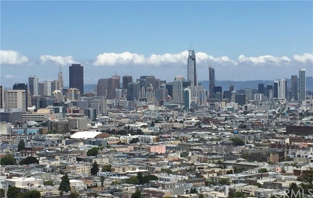 3669 21st St, San Francisco, CA 94114 Photo 2