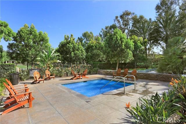 9 Salton, Irvine, CA 92602 Photo 16