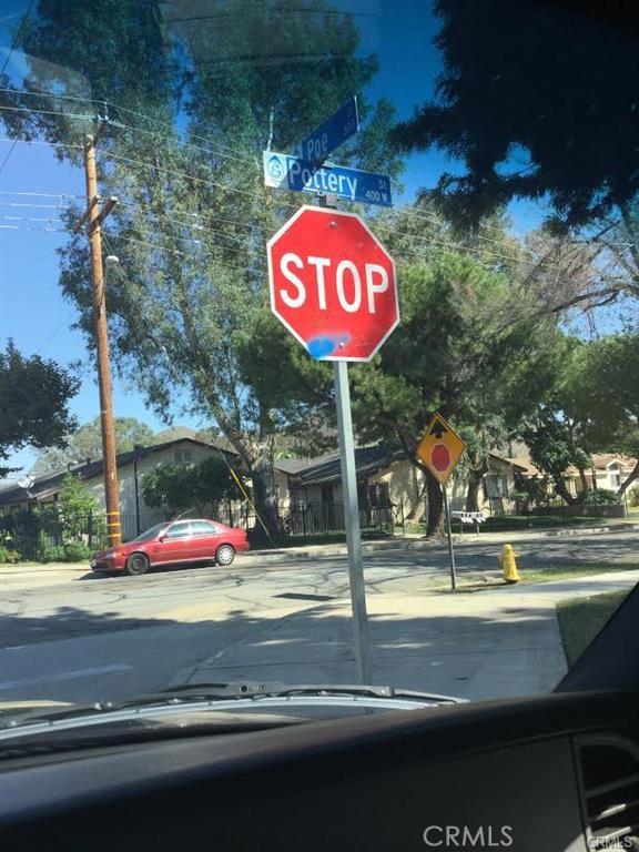 0 Poe Street Lake Elsinore, CA 92530 - MLS #: SW17244100