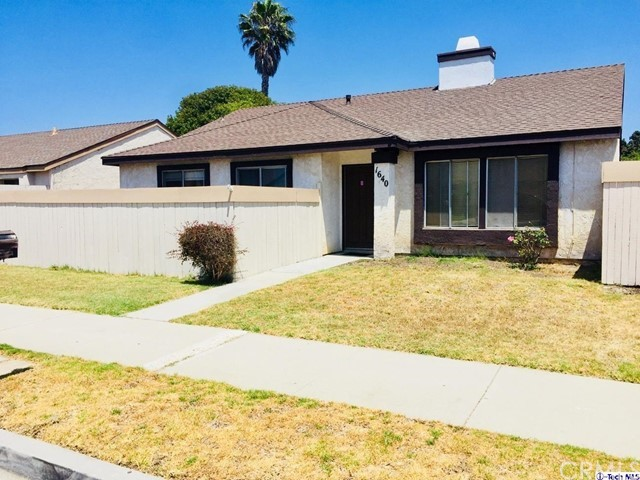 1640 Masthead Dr, Oxnard, CA 93035 Photo