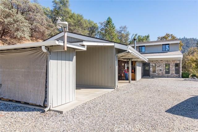 独户住宅 为 销售 在 49593 Vinnard Drive Coarsegold, 加利福尼亚州 93614 美国
