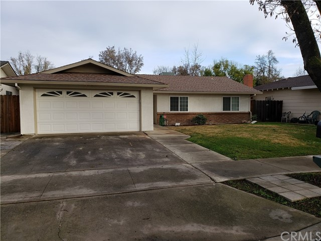 865 La Jolla Wy, Merced, CA 95348 Photo