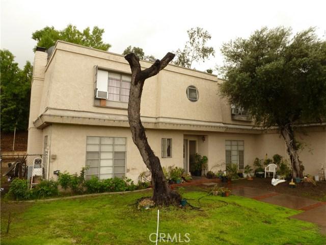 1400 S Hillward Avenue, West Covina CA: http://media.crmls.org/medias/3ff5999c-1199-4cc9-8a1a-b744d8ed621e.jpg