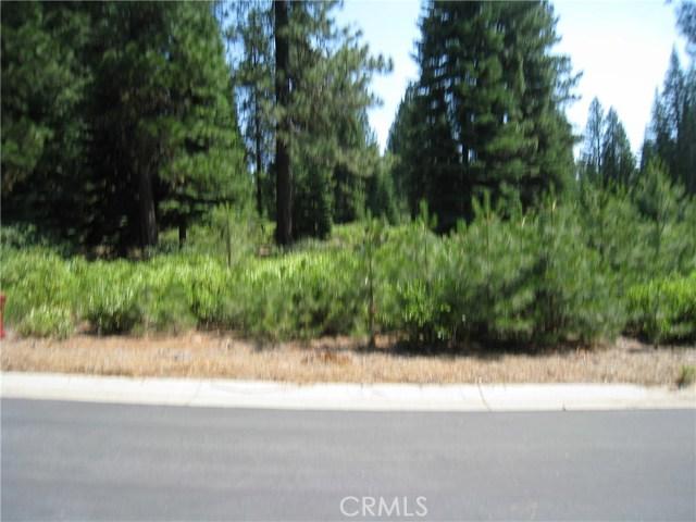 150 Long Leaf Pine Lane, Lake Almanor, CA 96137