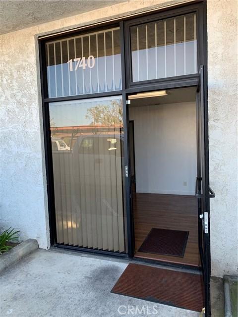 1740 Border Avenue, Torrance, CA 90501 photo 18