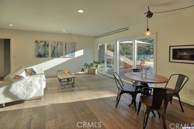 4615 Briggs Avenue La Crescenta, CA 91214 - MLS #: 318002277