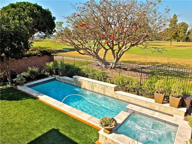 4275 Country Club Dr, Long Beach, CA 90807 Photo 38
