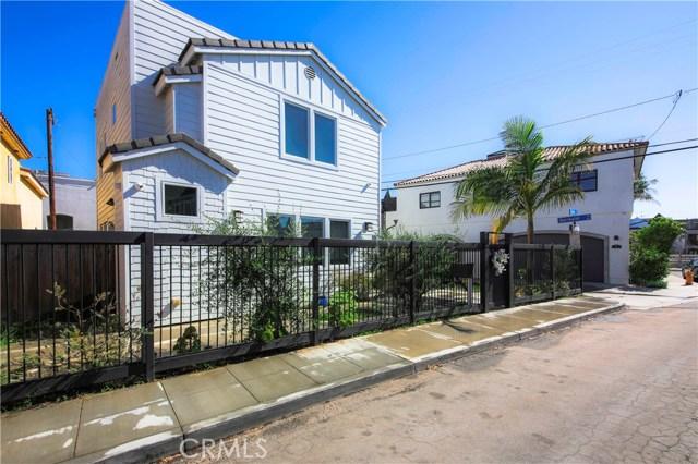 Photo of 108 N Loreta, Long Beach, CA 90803