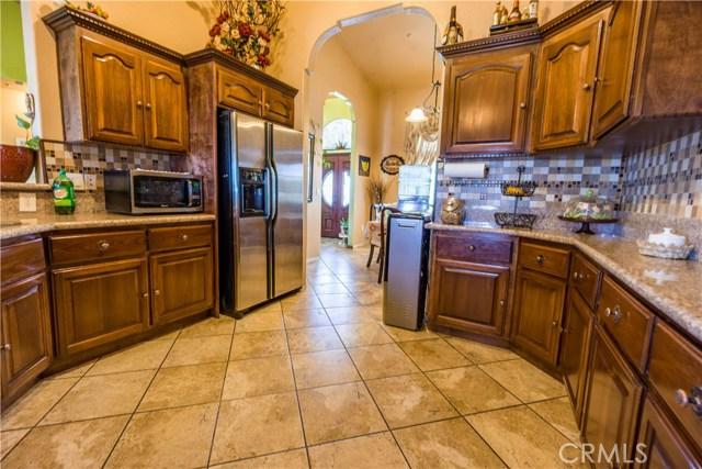 13090 Blanco Road Pinon Hills, CA 92372 - MLS #: PW18121094