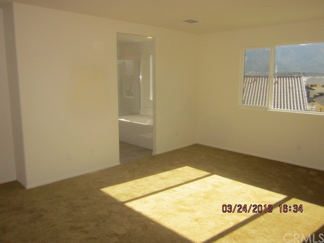 29247 Southerness Lake Elsinore, CA 92530 - MLS #: SW18067796