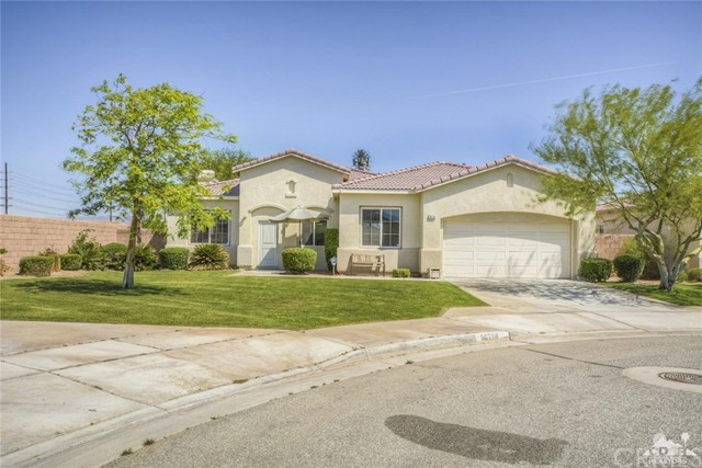 80708 Foxglove Lane Indio, CA 92201 is listed for sale as MLS Listing 217011778DA