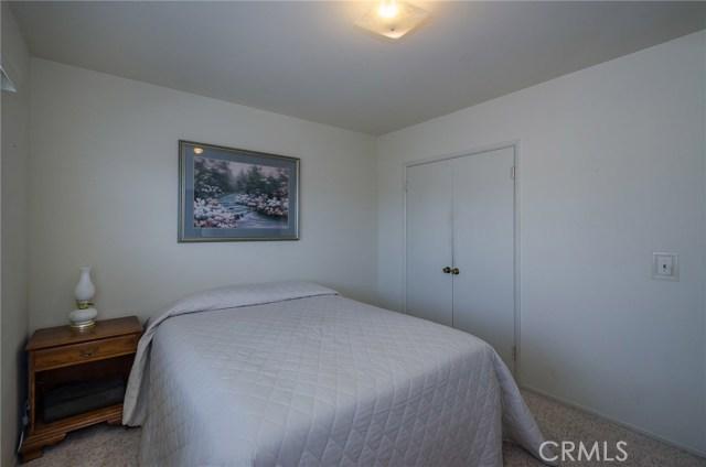 403 S Ranch Street Santa Maria, CA 93454 - MLS #: PI18001433