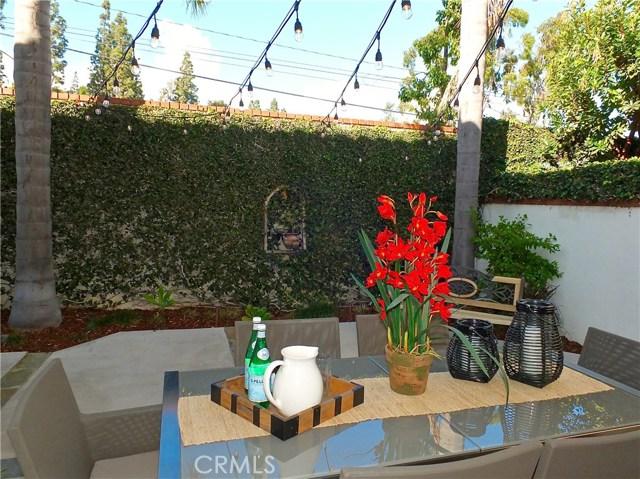 5733 Avenida Estoril, Long Beach, CA 90814 Photo 16