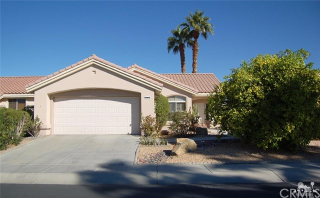 78938 Waterford Lane, Palm Desert, California 92211, 2 Bedrooms Bedrooms, ,2 BathroomsBathrooms,Residential,For Rent,Waterford,217028704DA