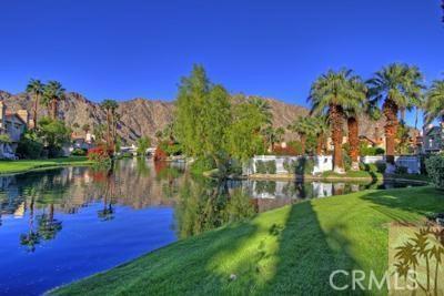 54673 Tanglewood, La Quinta CA: http://media.crmls.org/medias/3ffd765e-ee2e-405a-a143-93312e860c83.jpg