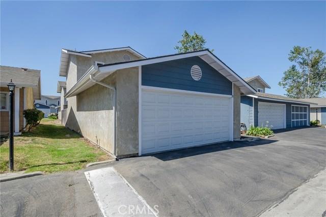 1738 Lynne Drive 20, Santa Maria, CA 93454
